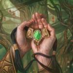 Mox-Emerald
